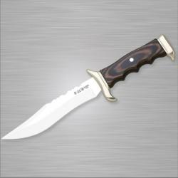 Alpina Knife