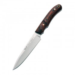 Criollo 14 Knife