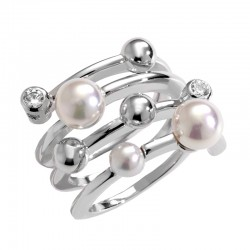 Ring Cercle