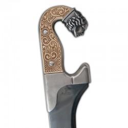Falcata Iberica Sword