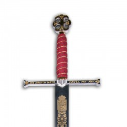 Catholic Kings Sword (Limited)