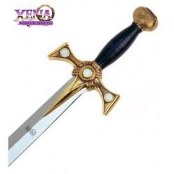 Xena Sword