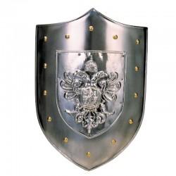 Toledo Shield
