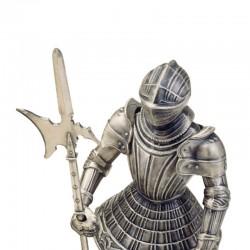 Small Armor