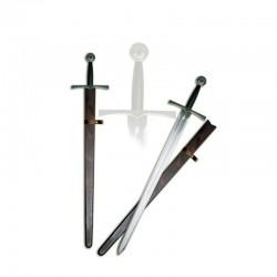 Espada_Medieval_Funcional-Marto_Toledo