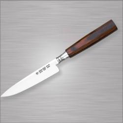 Gaucho Knife 10