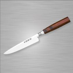 Gaucho Knife 12