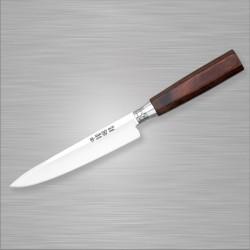Gaucho Knife 14
