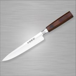 Gaucho Knife 16