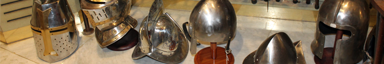 Category Helmets - Julian Oliva CB Toledo