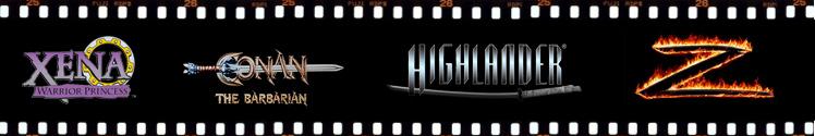 Category Cinema Swords - Julian Oliva CB Toledo