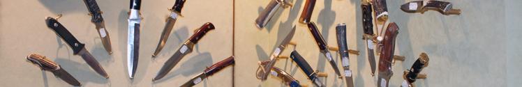 categoría cuchillos deportivos toledo